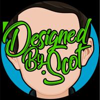 DesignedBy.Scot